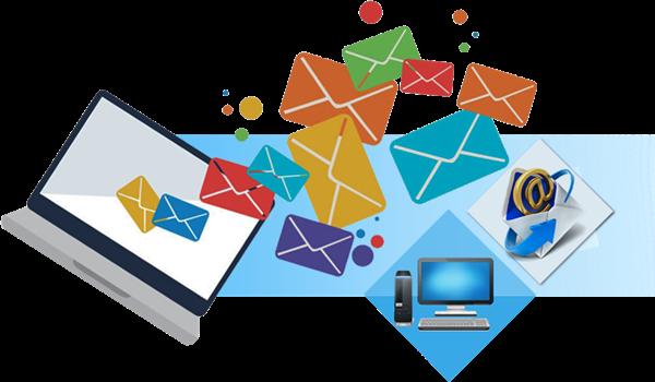Nắm bắt những thuật ngữ để sử dụng Mail Server một cách hiệu quả