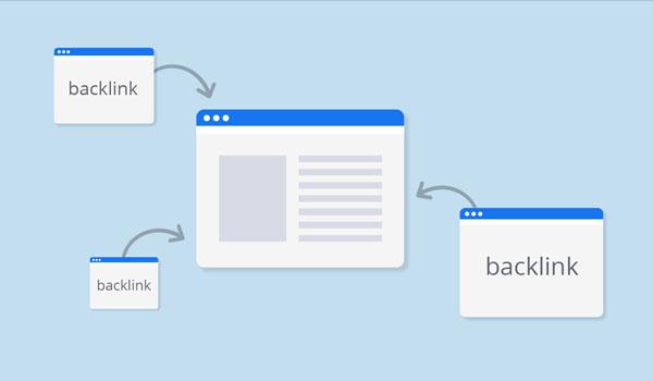 Cần có các bài viết chất lượng trên site vệ tinh để trỏ backlink về website chính
