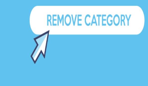 Có nhiều cách để loại bỏ Slug từ chuyên mục trên WordPress.