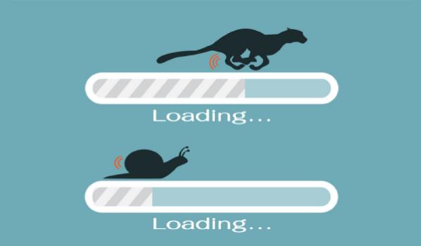 Khi tạo Slug cần lưu ý vấn đề tối ưu để việc tiếp cận người dùng được dễ dàng hơn
