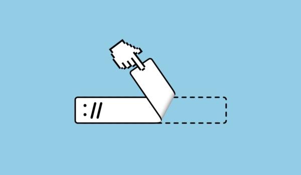 WordPress Slug là đường dẫn đưa đến các bài viết trên WordPress