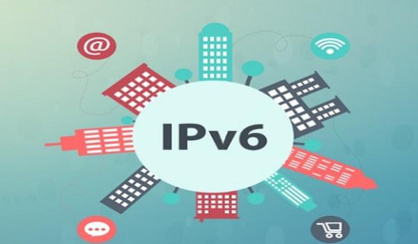 IPv6 là gì? Người dùng có thể sử dụng các website có thông dụng để kiểm tra kết nối IPv6