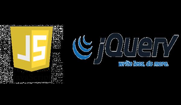 jQuery có nhiều ưu điểm nổi bật nên được sử dụng phổ biến nhất trong JavaScript
