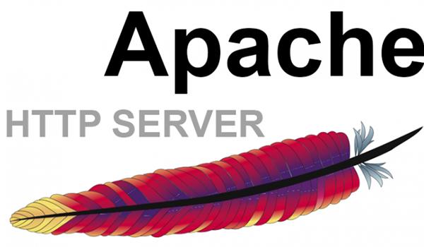Apache không chỉ đơn thuần là server vật lý
