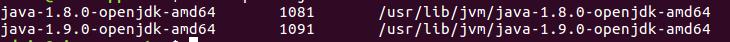 apache là gì? Cài Tomcat trên ubuntu