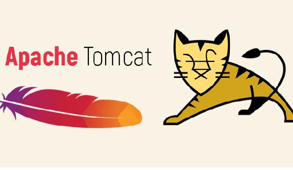 Apache Tomcat hỗ trợ mạnh cho ứng dụng Java