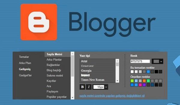 Blogger là người viết và vận hành một Blog