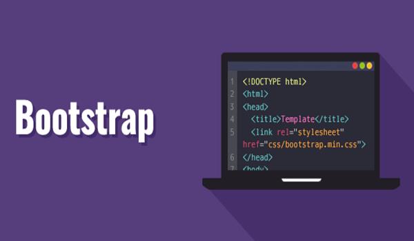 Cấu trúc gọn nhẹ khiến chức năng của Bootstrap trở nên linh hoạt