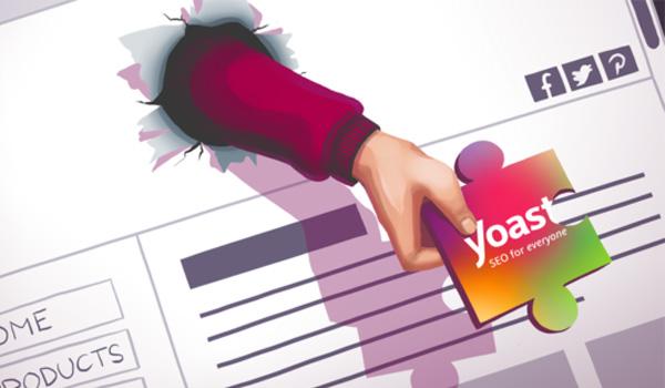 Yoast SEO giúp bạn thêm Breadcrumbs vào website tự động