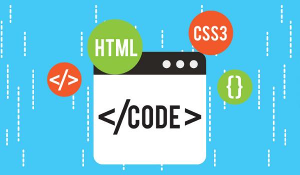 CSS3 có nhiều đặc điểm tương đồng và khác biệt với CSS