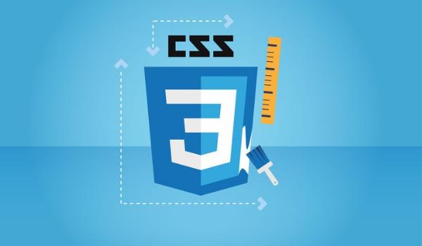 CSS3 là gì? CSS3 được ra đời trên nền tảng CSS