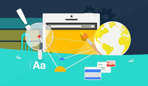 CSS3 mở rộng các lựa chọn cho bộ chọn thuộc tính