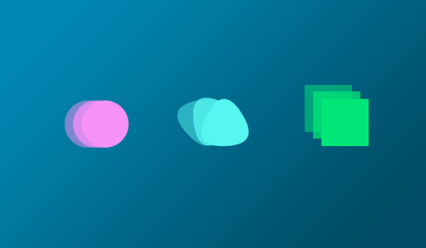 CSS3 phát triển các tính năng đổ bóng cho hình ảnh đầy sáng tạo