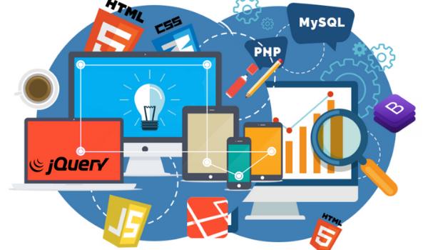 CSS3 được xem là một trong những chương trình hỗ trợ thiết kế web tối ưu nhất hiện nay
