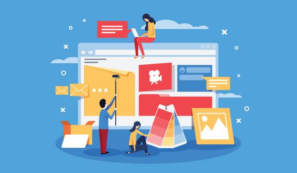 Với nhiều tính năng mới, CSS3 cho phép mở rộng nhiều giới hạn của thiết kế. CSS3 là gì?