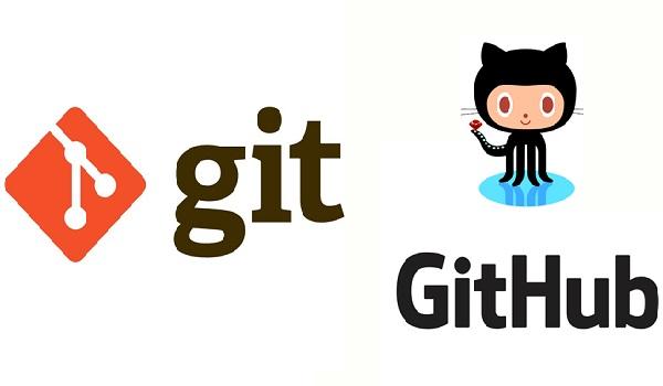Gitlàhệ thống quản lý phiên bản phân tánphổ biến nhất hiện nay. Git là nền tảng của github