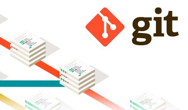 Github là gì? Git rất dễ để sử dụng, bảo đảm tính an toàn và thực hiện các hoạt động truy xuất nhanh chóng