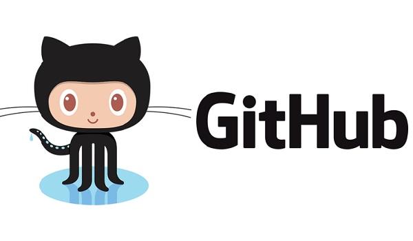 GitHub là gì