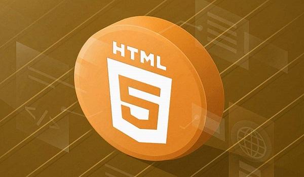 HTML5 ra đời năm 2012, đánh dấu một cột mốc quan trọng trong ngành công nghệ thông tin