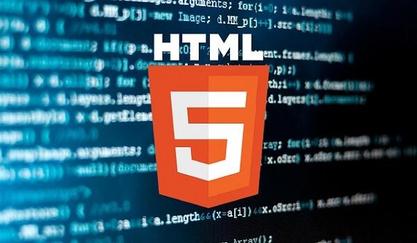 HTML 5 là gì?