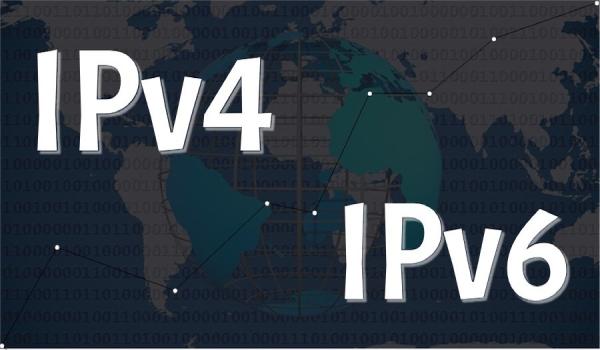 IPv6 là gì? Giao thức IPv6 có nhiều cải tiến vượt bậc so với IPv4