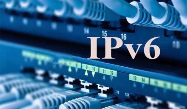 IPv6 là giao thức được sử dụng ngày càng phổ biến bởi những lợi ích tuyệt vời mà nó mang lại