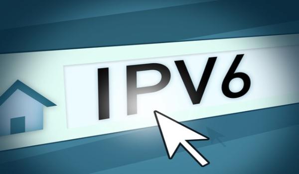 IPv6 là gì? Sử dụng IP để truy cập trang web sẽ giúp chủ trang web tránh được tình trạng người dùng trái phép vô tình hay cố ý truy cập vào website của mình