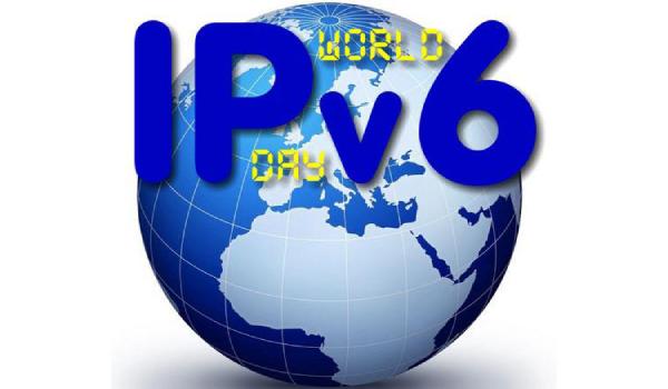 Việc sử dụng IPv6 thể hiện sự bắt kịp xu hướng thời đại của doanh nghiệp