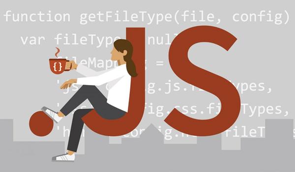 javascript là gì JavaScript là một trong các ngôn ngữ lập trình đa nền tảng