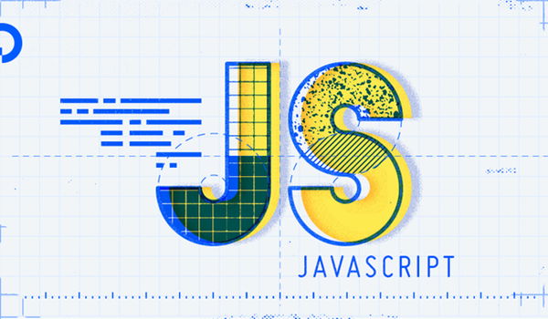 javascript là gì JavaScript được ứng dụng rất nhiều trong việc tạo dựng website