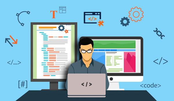 Javascript là gì? Ngôn ngữ Javascript có thể được viết bởi những lập trình viên tập sự