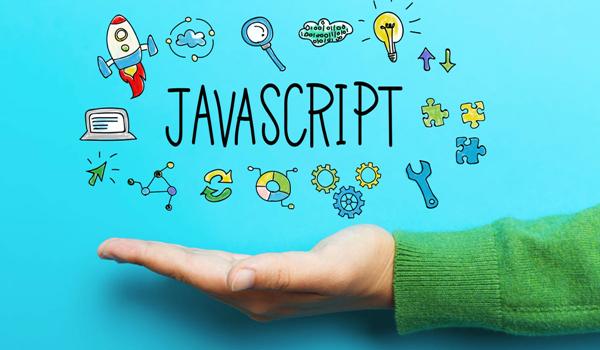 JavaScript là gì? Nó có rất nhiều ưu điểm vượt trội