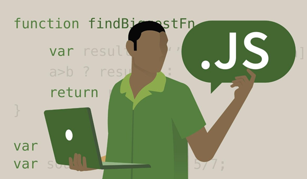 Bởi sự phổ biến, Javascript có thể bị các hacker khai thác lỗ hổng bảo mật