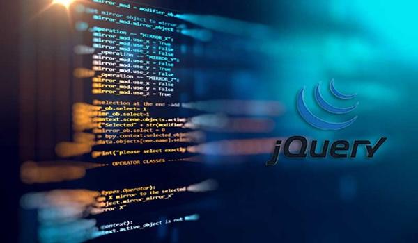 jQuery là gì? Nên sử dụng code riêng Custom JavaScript trong jQuery