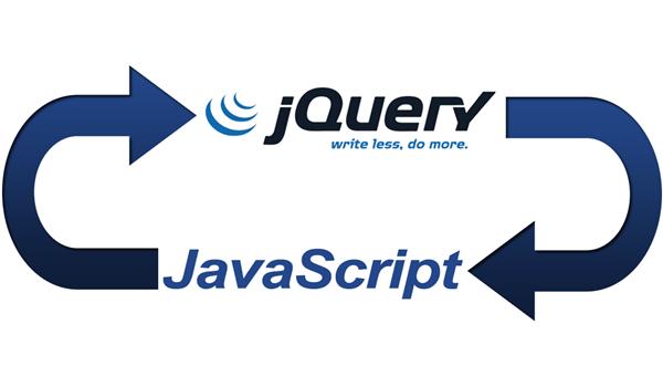 jQuery là gì?