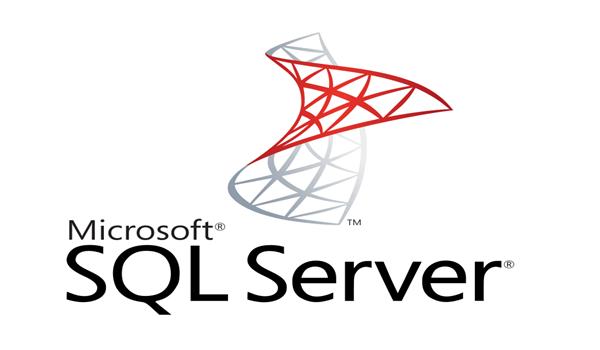 SQL Server được hỗ trợ bởi tập đoàn công nghệ lớn Microsoft