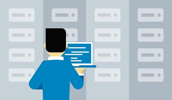 MySQL cũng vướng phải một số nhược điểm và đang dần hoàn thiện