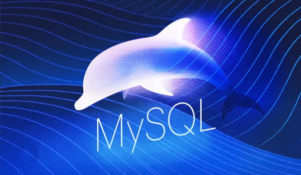 MySQL là một hệ quản trị cơ sở dữ liệu quan hệ rất phổ biến hiện nay