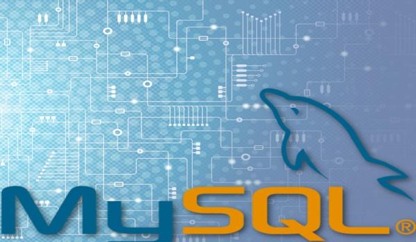Kết quả hình ảnh cho MySQL
