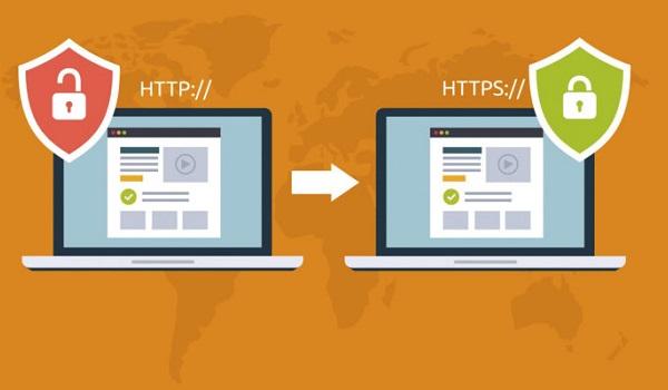 Dưới đây là hướng dẫn cấu hình HTTPS với NGINX