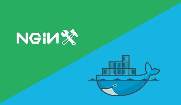 NGINX cũng hoạt động tương tự như các server khác