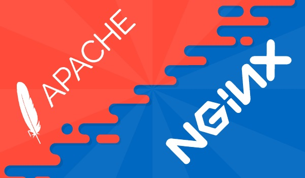 So với Apache server, NGINX server có khá nhiều ưu điểm