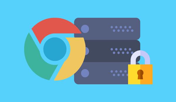 Cài đặt Free Proxy Server cho Chrome vô cùng cực kỳ dễ dàng