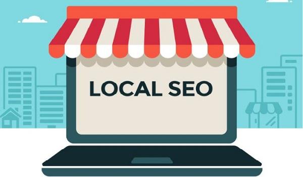Có rất nhiều thủ thuật giúp bạn tối ưu hóa Onpage trong SEO Local