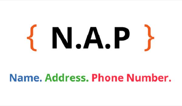 NAP Citation là một trong những công cụ hỗ trợ đắc lực cho SEO Local