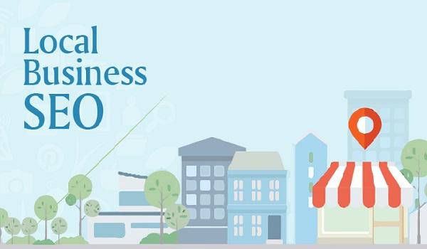 Tối ưu Google My Business cũng là một cách thức quảng bá doanh nghiệp tại địa phương hiệu quả