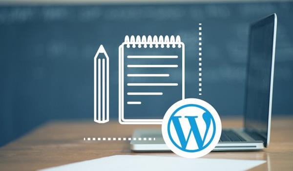 Trước tiên, cần download WordPress vào máy