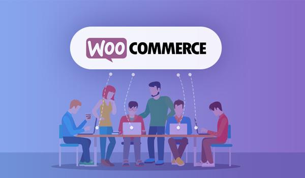 WooCommerce là gì? Có khoảng 13 triệu người đang sử dụng WooCommerce cho website của mình