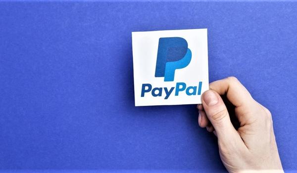 WooCommerce hỗ trợ các hình thức thanh toán như Paypal