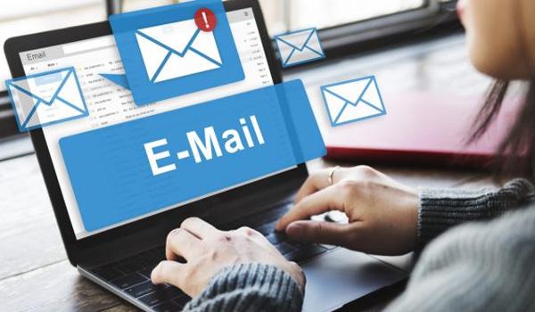 Sử dụng email và newsletter là cách hiệu quả để quảng cáo trang WooCommerce